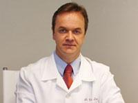 Dr. Valter Luis Varise