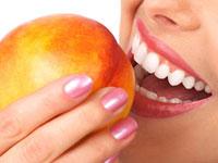 Ortodontia e Invisalign