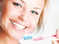 Boa higiene bucal 2