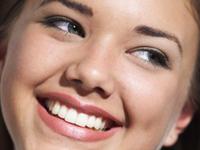 Prevenção do câncer bucal
