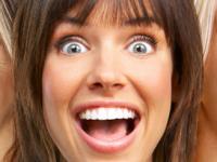 Lentes de Contato Dental e Estética do Sorriso