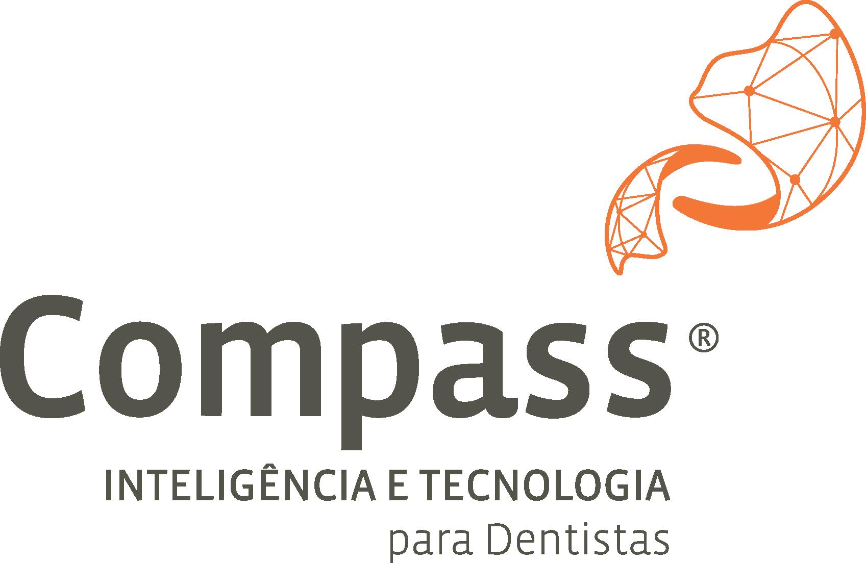CMP_Logo2Cores_Lay_dc